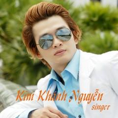 Kim Khánh Nguyễn
