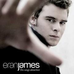 Eran James