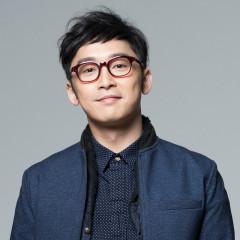 Adrian Fu