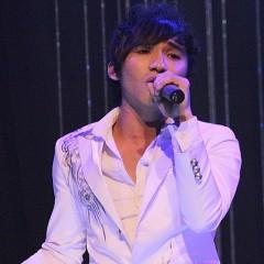 Trần Trác Phong