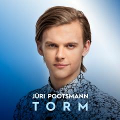 Jüri Pootsmann
