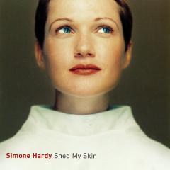Simone Hardy