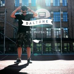Daltone