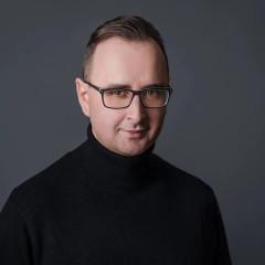 Michael Forster