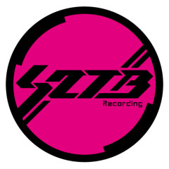 S2TB Recording