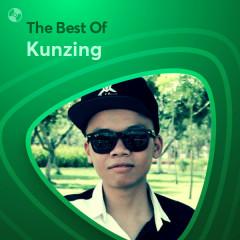 Những Bài Hát Hay Nhất Của Kunzing