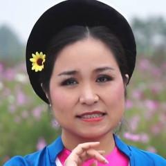 NSƯT Minh Phương