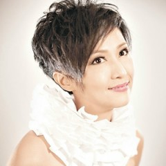 La Mẫn Trang
