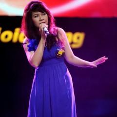Mai Khánh Linh