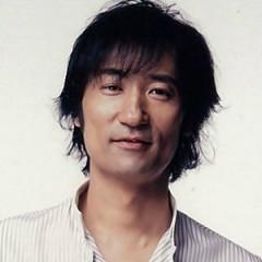 Togi Hideki
