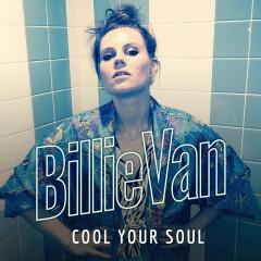 Billie Van