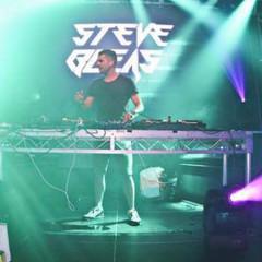 Steve Bleas