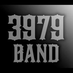 3979 Band