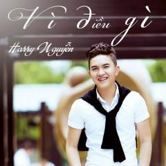 Harry Nguyễn