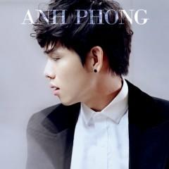 Anh Phong