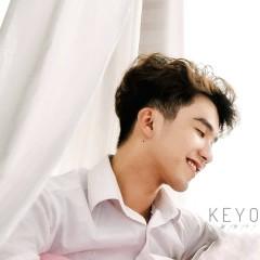 Nghệ sĩ Keyo