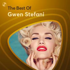 Những Bài Hát Hay Nhất Của Gwen Stefani