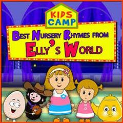 KidsCamp