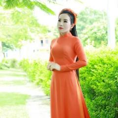 Chu Hồng Thúy