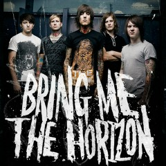 Nhạc của Bring Me The Horizon - Bring Me The Horizon