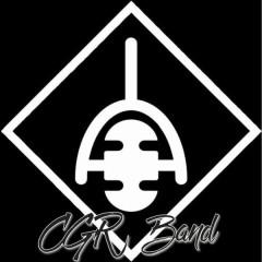 C.G.R Band