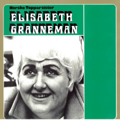 Elisabeth Granneman