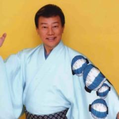 Yukio Hashi