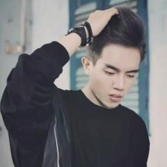 Huỳnh Anh Khang
