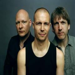 Esbjorn Svensson Trio
