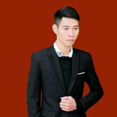 Nam Thắng