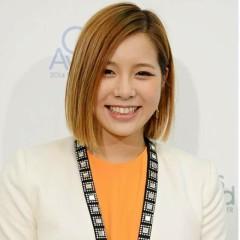 Ichiki Kyoka