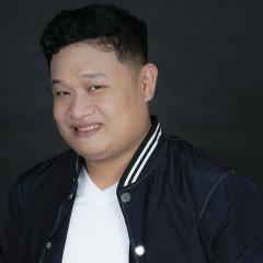 Nguyễn Khánh Sang