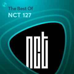 Những Bài Hát Hay Nhất Của NCT 127