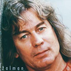 Pavel Zalman Lohonka