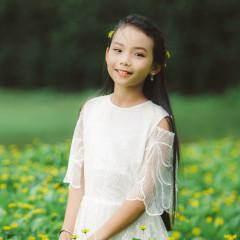 Hanna Quỳnh