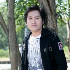 Huân Nguyễn