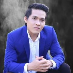 Góc nhạc Song Sinh Nghi