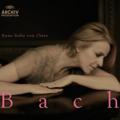 Baroque Concerto Copenhagen
