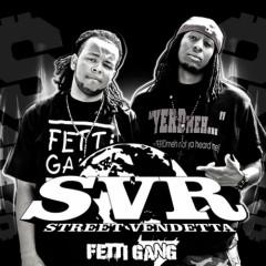 Fetti Gang