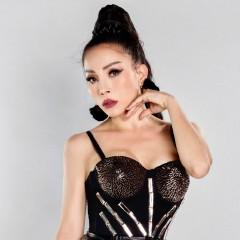 Leyna Thanh Nga