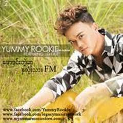 Nhạc của Yummy Rookie