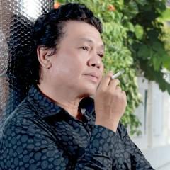 Phan Hiếu Khanh