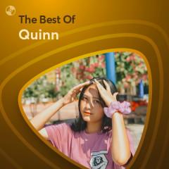 Những Bài Hát Hay Nhất Của Quinn