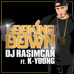 DJ Rasimcan