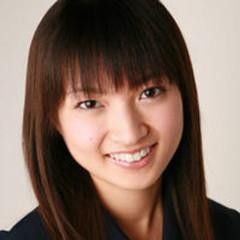 Goi Michiko