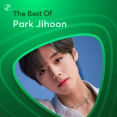 Những Bài Hát Hay Nhất Của Park Jihoon - Park Jihoon