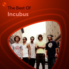 Những Bài Hát Hay Nhất Của Incubus - Incubus
