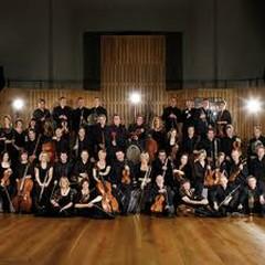 English Northern Philharmonia