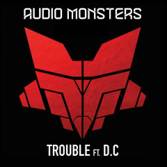 Audio Monsters