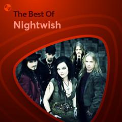 Những Bài Hát Hay Nhất Của Nightwish - Nightwish